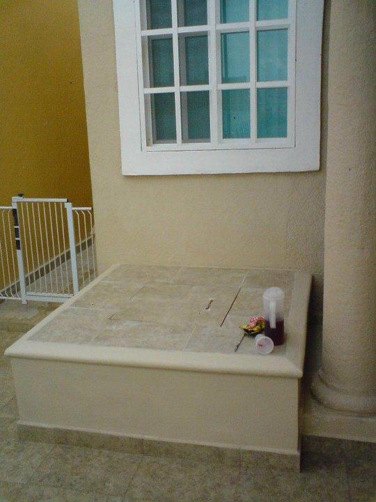 depro-remodelacion-cisterna