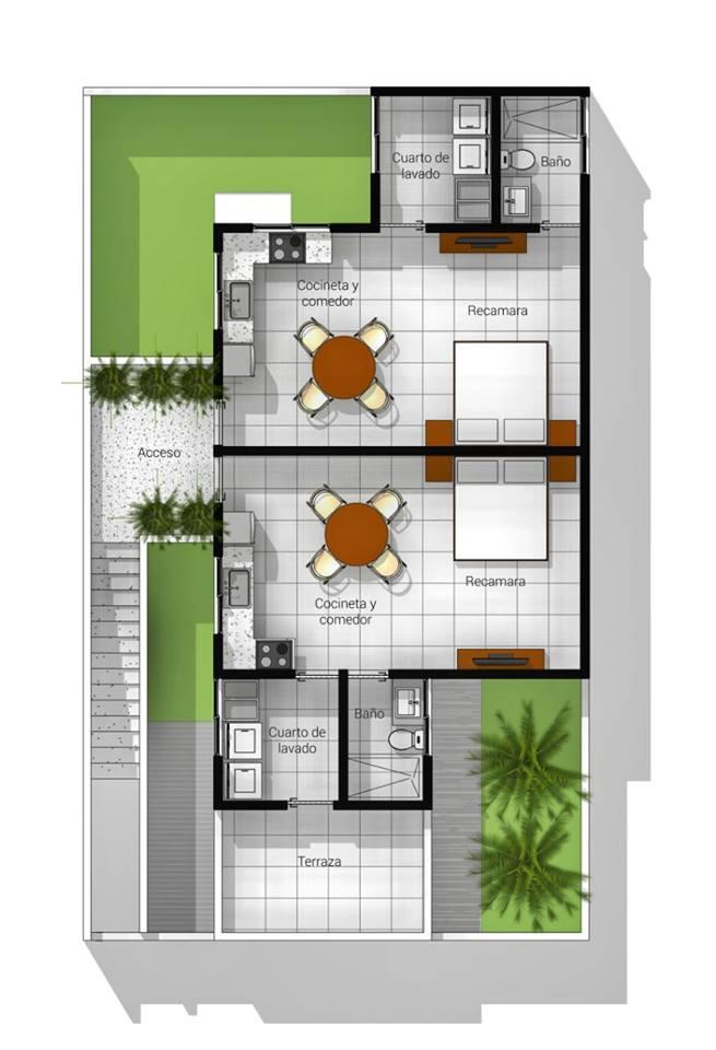 depro-proyectos-casas-residencial-planos