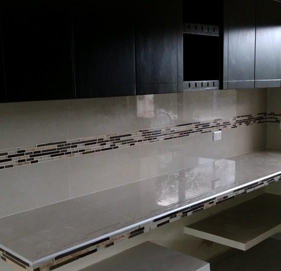 depro-remodelacion-restauracion-cocina-integral