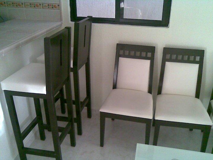 depro-carpinteria-comedor-sillas