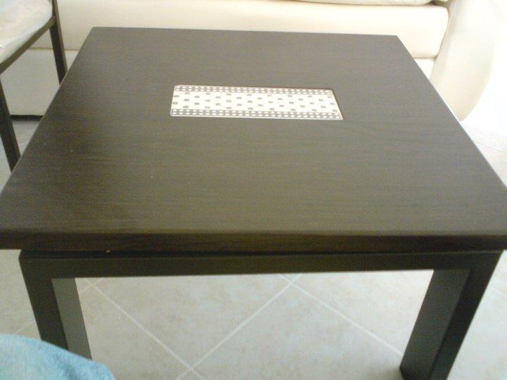 depro-carpinteria-mesa-comedor