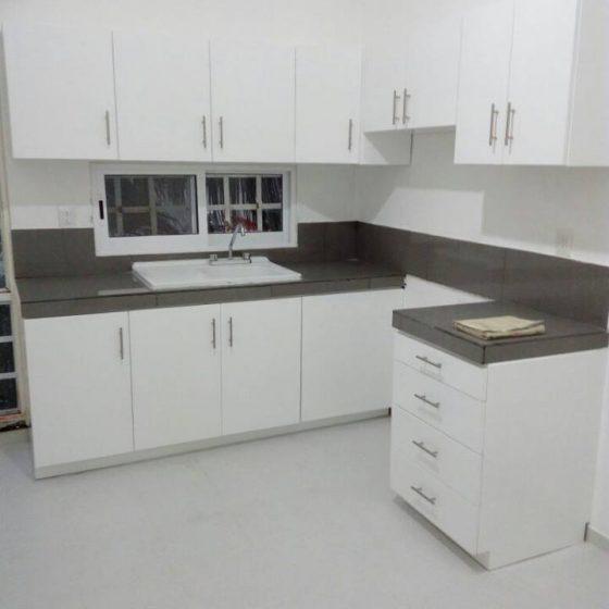 depro-cocinas-integrales-instalación-fabricación-diseño
