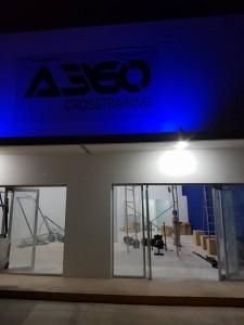 a360-fachada