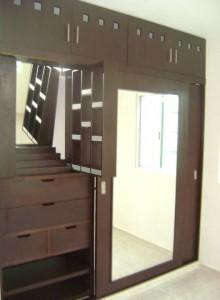 closets2