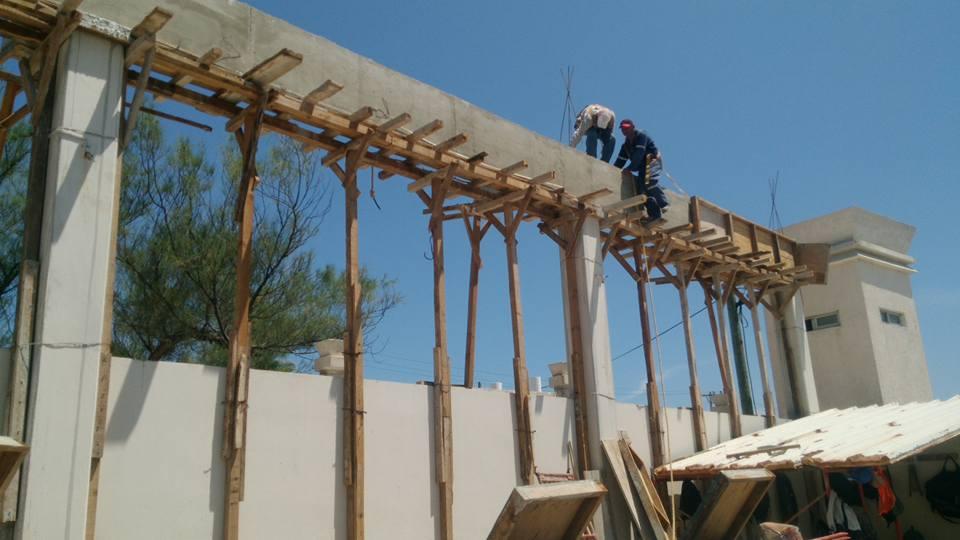 depro-construccion-casas-residenciales