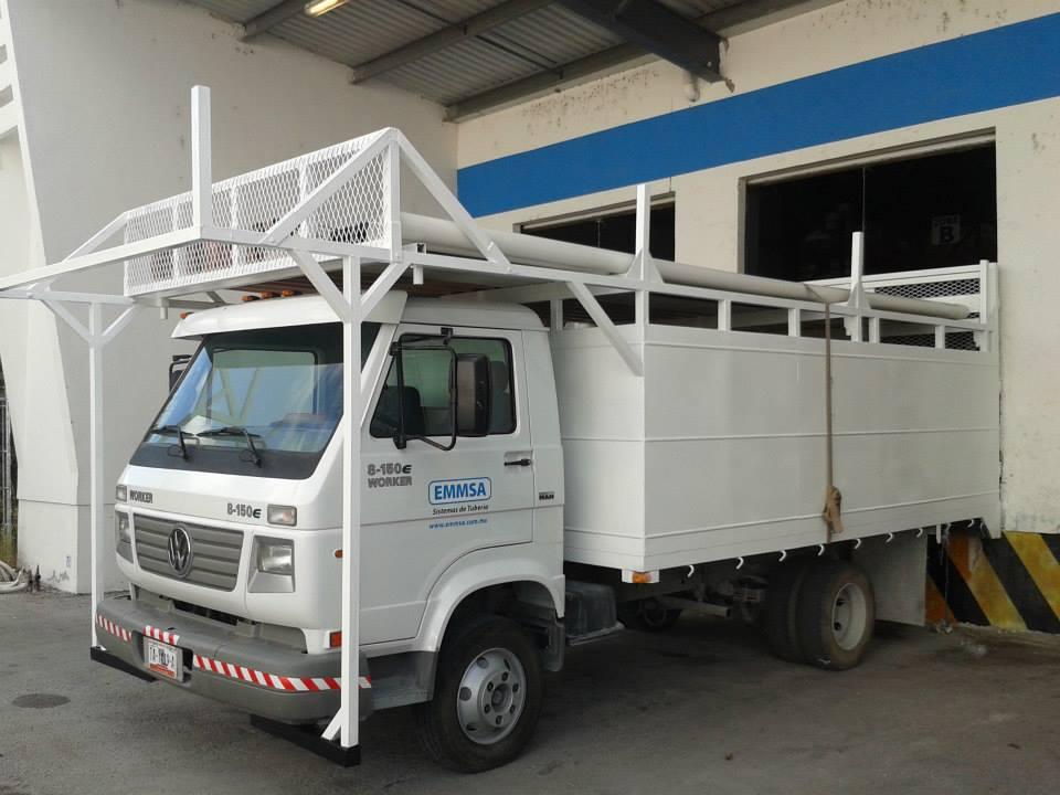 depro-herreria-instalacion-rejas-camiones