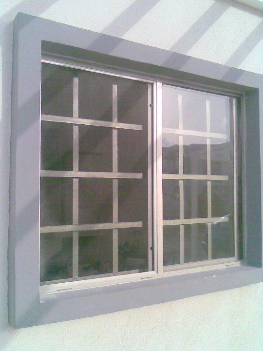 depro-herreria-instalacion-rejas-ventanas-protectores