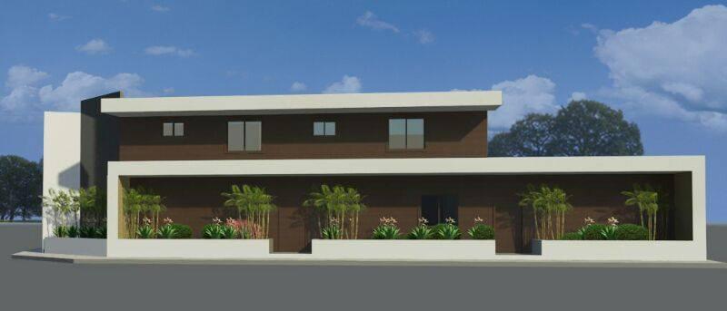 depro-proyectos-casas-residencial-edificios