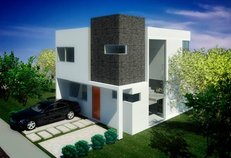depro-proyectos-casas-residencial