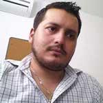 Norman Andrade