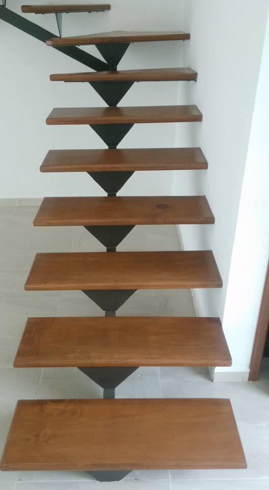 depro-carpinteria-escaleras