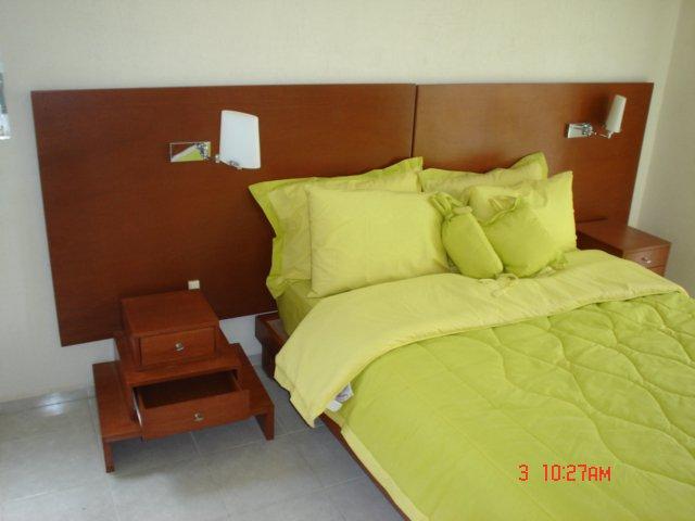 depro-carpinteria-recamara-cama-cabecera