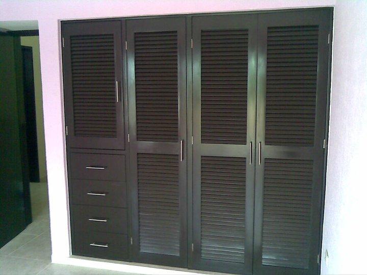 depro-closets-madera-instalación-fabricación-puertas