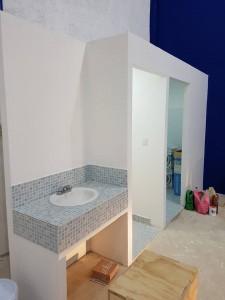 a360-baño