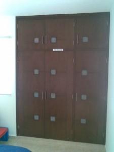 closets6
