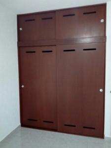 closets7