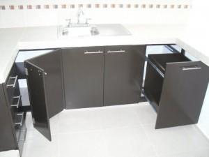cocinas-integrales3