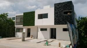 construccion-casa2